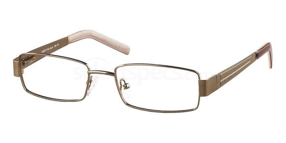 C1 Charleston Glasses, Universal