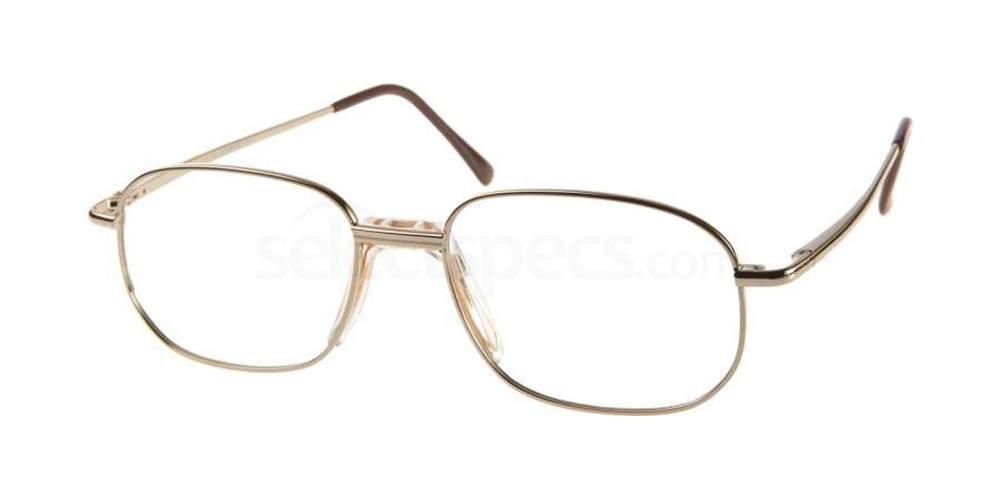 C1 Chicago Glasses, Universal
