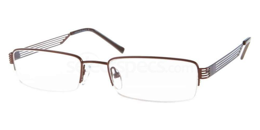 C1 Coldplay Glasses, Universal