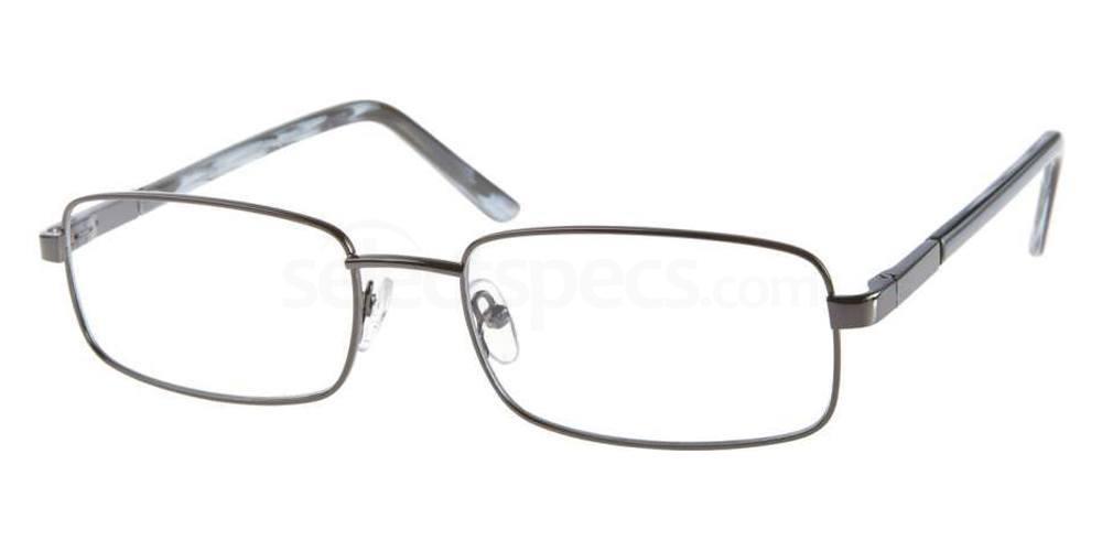 C1 Columbus Glasses, Universal
