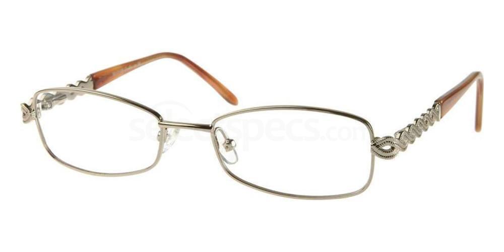C1 Dallas Glasses, Universal
