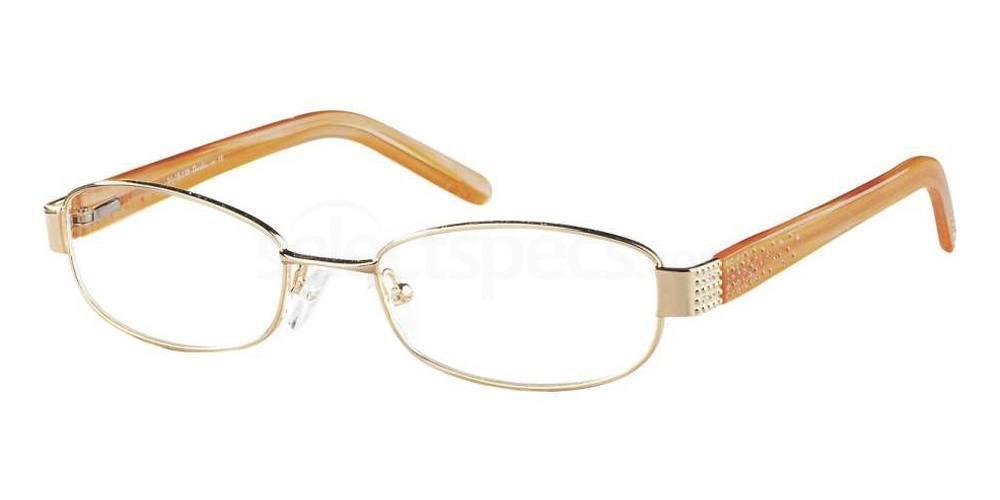 C1 Delaware Glasses, Universal