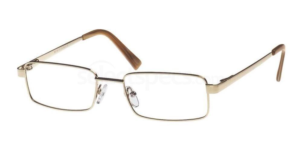 C1 Detroit Glasses, Universal