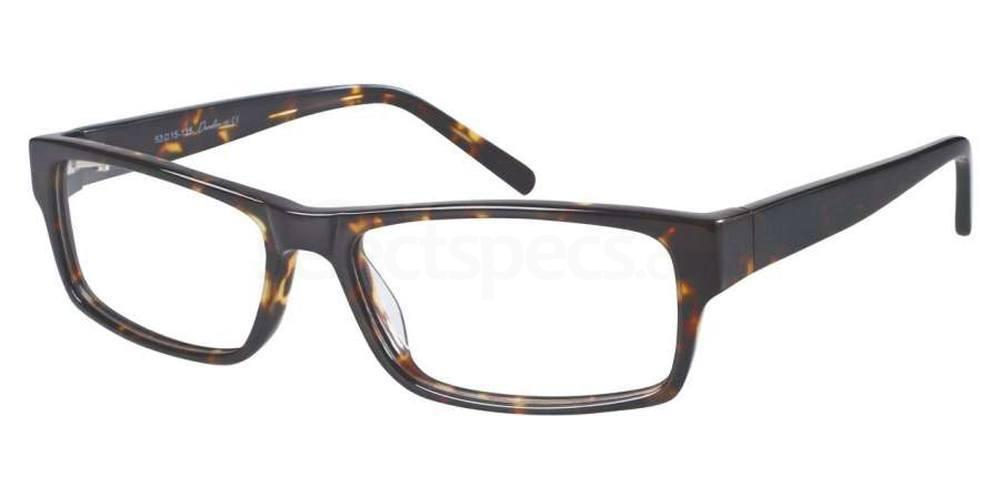 C1 Diddy Glasses, Universal