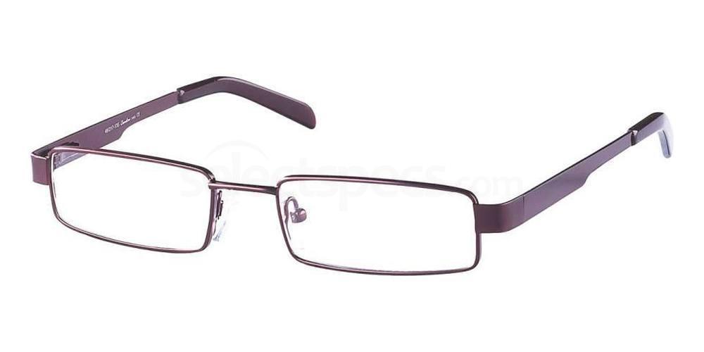 C1 Erasure Glasses, Universal
