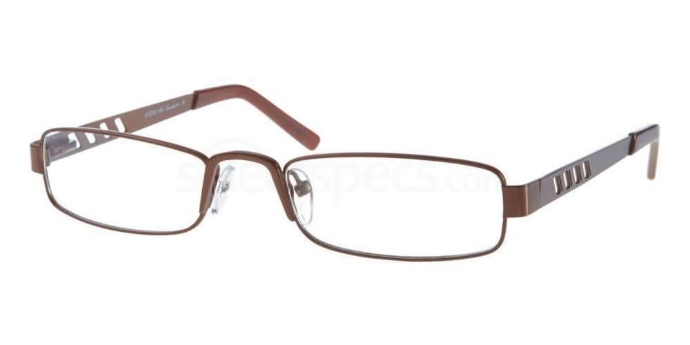 C1 Fargo Glasses, Universal