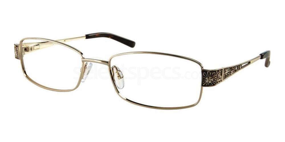 C1 Flagstaff Glasses, Universal