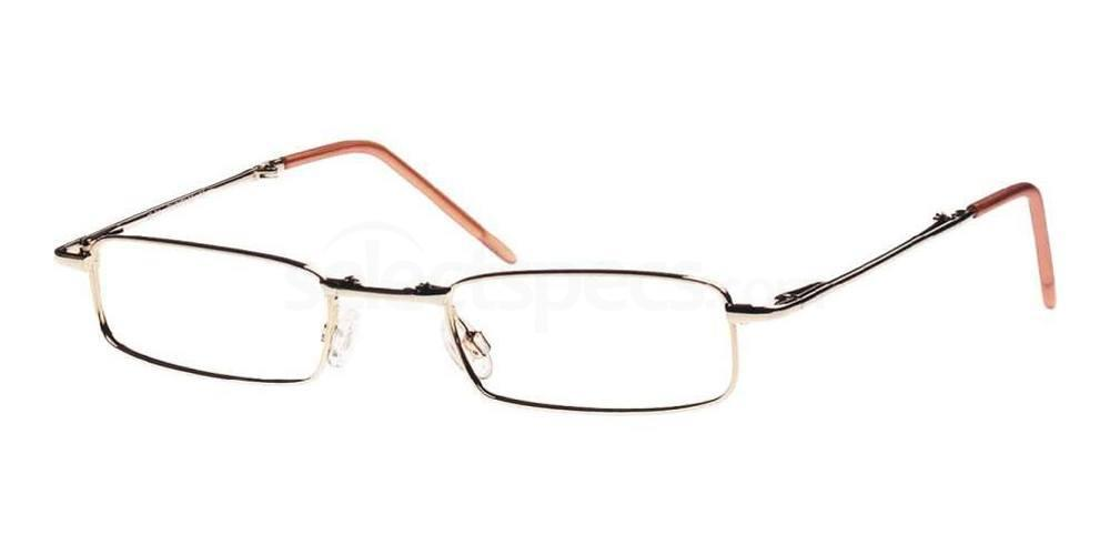 C1 Foldaway Glasses, Universal