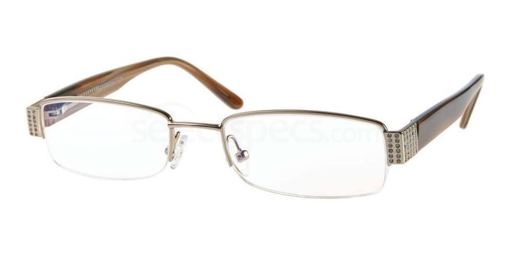 C1 Hawaii Glasses, Universal