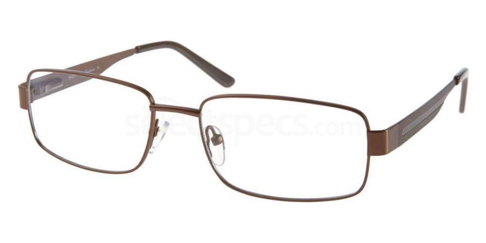 C1 Houston Glasses, Universal