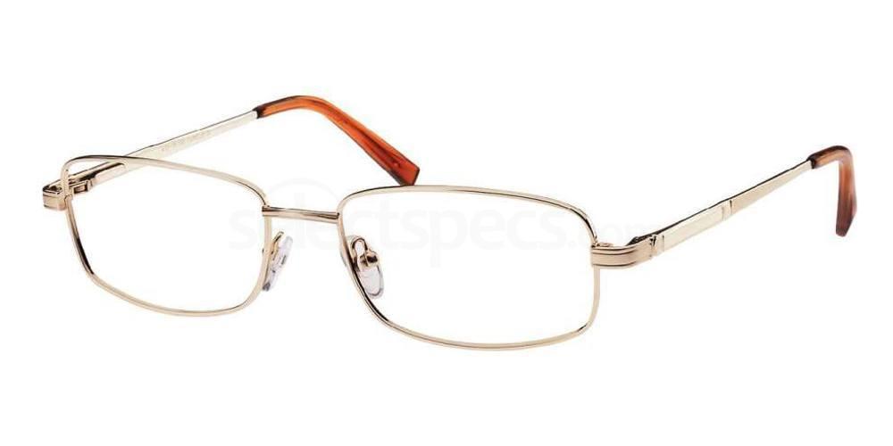 C1 Jackson Glasses, Universal