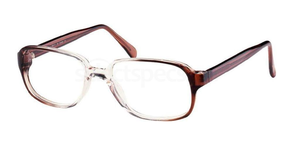 C1 John Flex Glasses, Universal