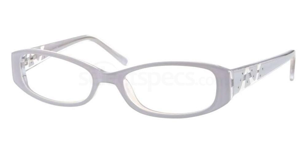 C1 Kelly Glasses, Universal