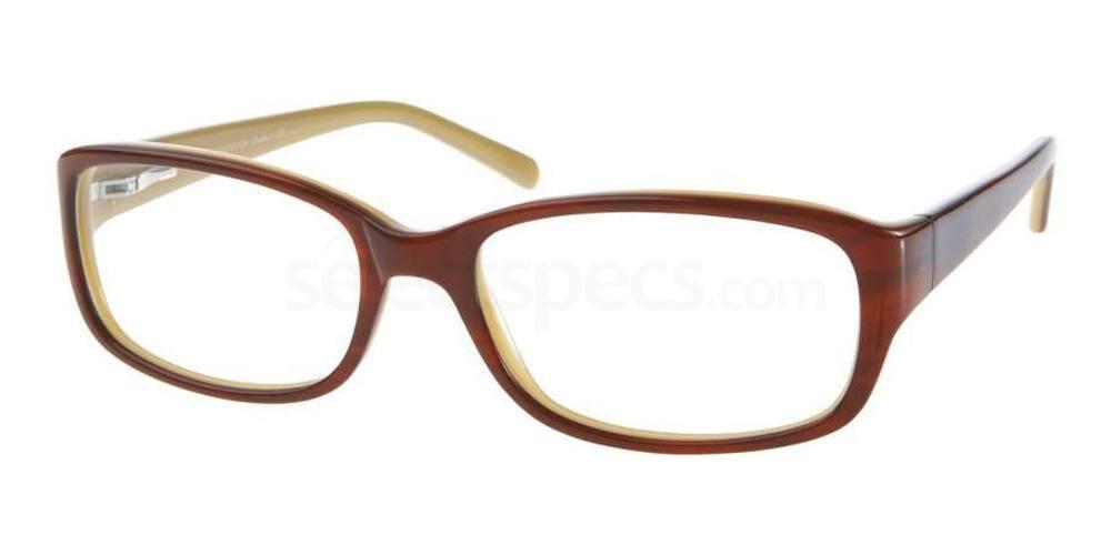 C1 Key Largo Glasses, Universal
