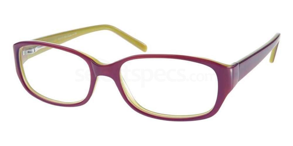 C2 Key Largo Glasses, Universal