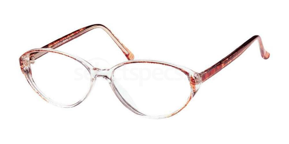 C1 Madge Flex Glasses, Universal