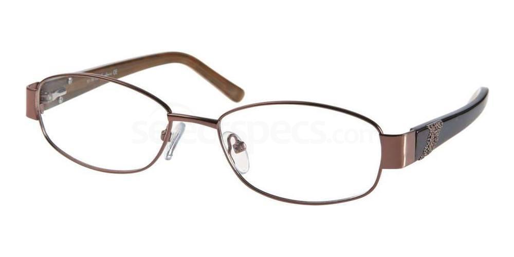 C1 Manhattan Glasses, Universal