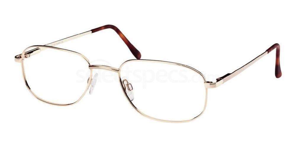 C1 Mega Glasses, Universal