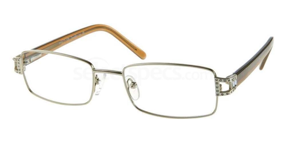 C1 Memphis Glasses, Universal