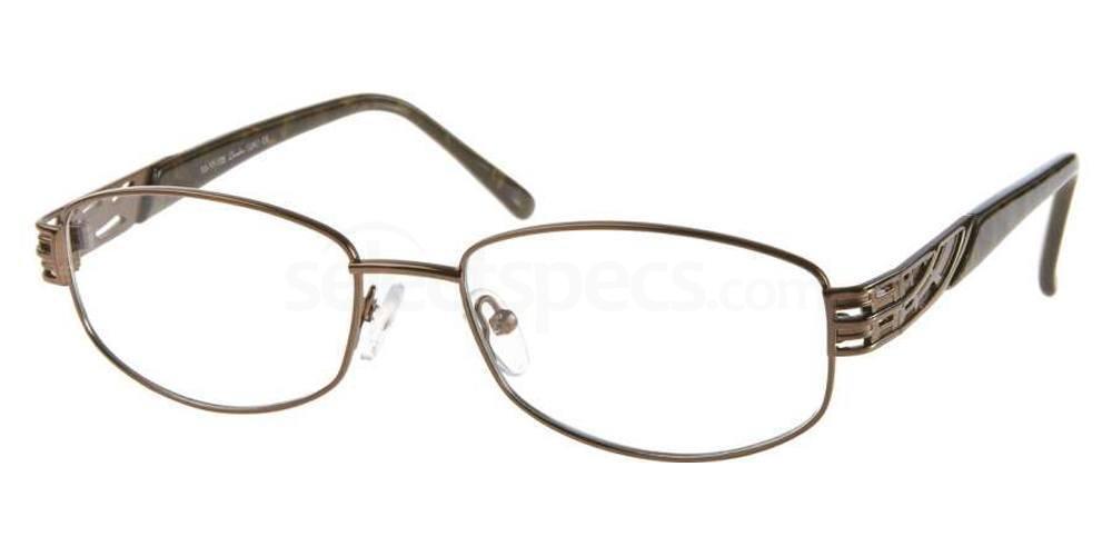 C1 Miami Glasses, Universal