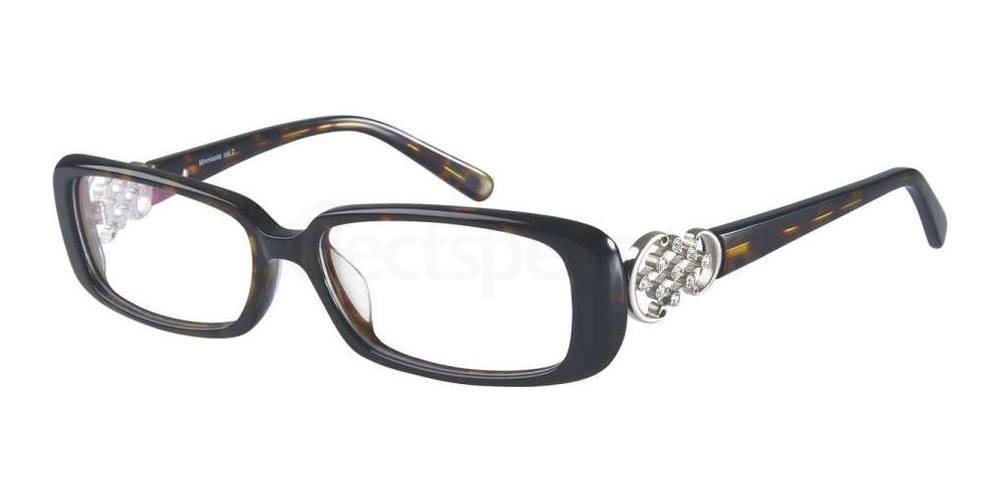 C1 Minnisota Glasses, Universal