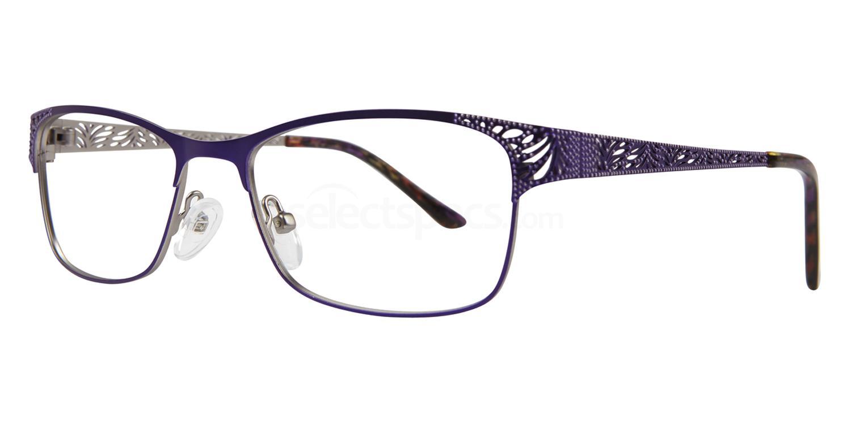 C1 Nashville Glasses, Universal