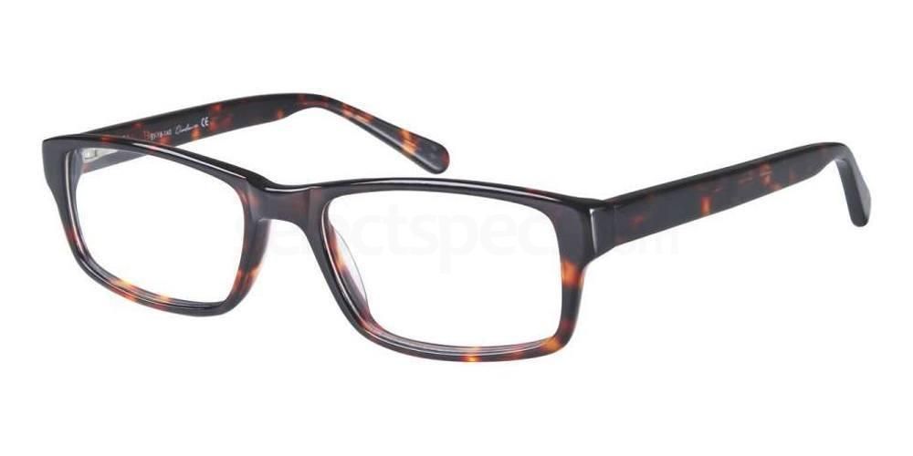 C1 Ottawa Glasses, Universal