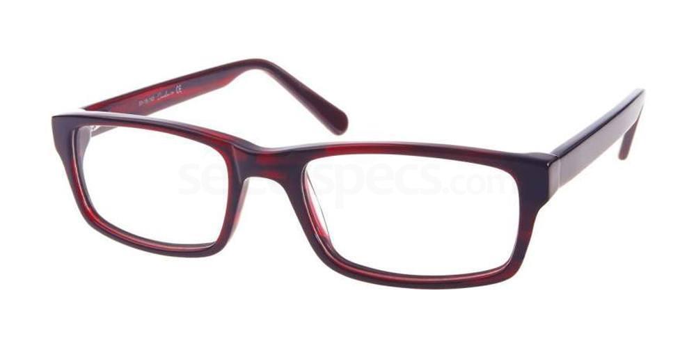 C2 Ottawa Glasses, Universal