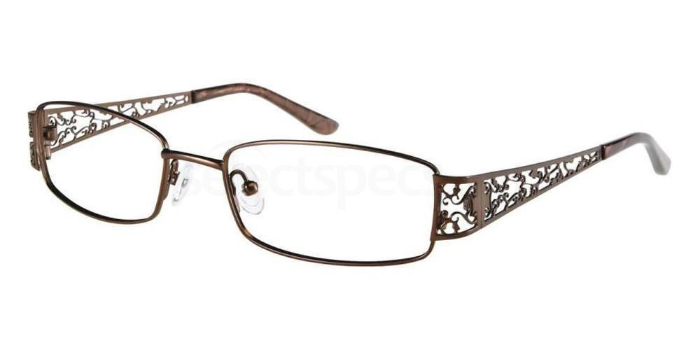 C1 Palm Spring Glasses, Universal