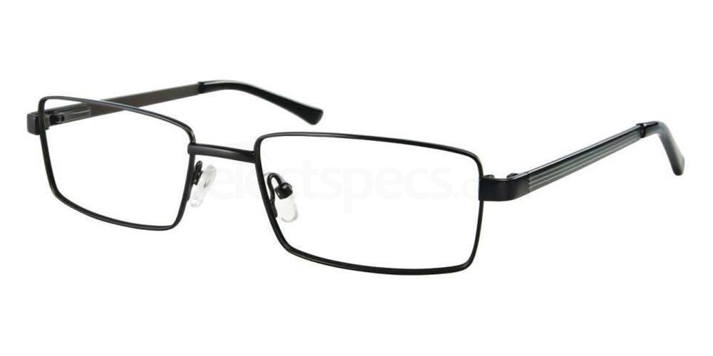 C1 Philadelphia Glasses, Universal