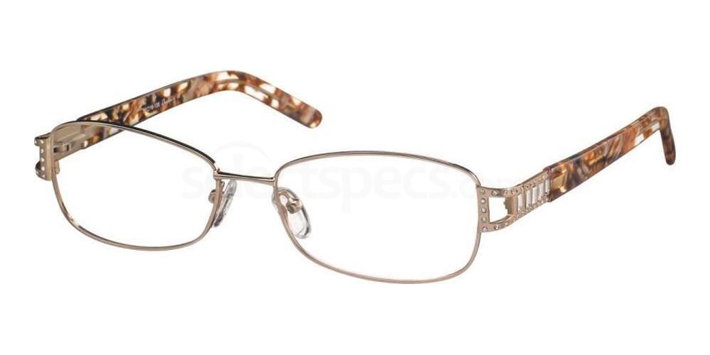 C1 Quebec Glasses, Universal