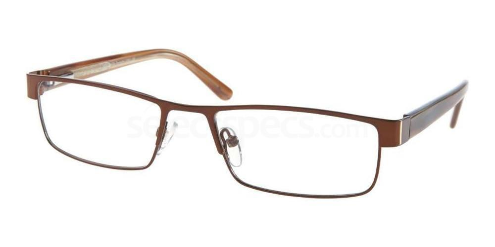 C1 Robbie Glasses, Universal