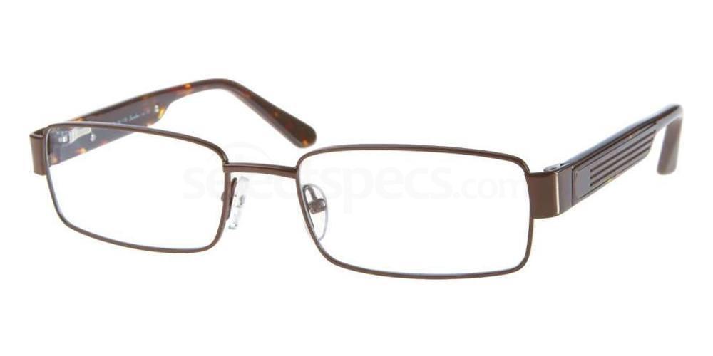 C1 San Jose Glasses, Universal