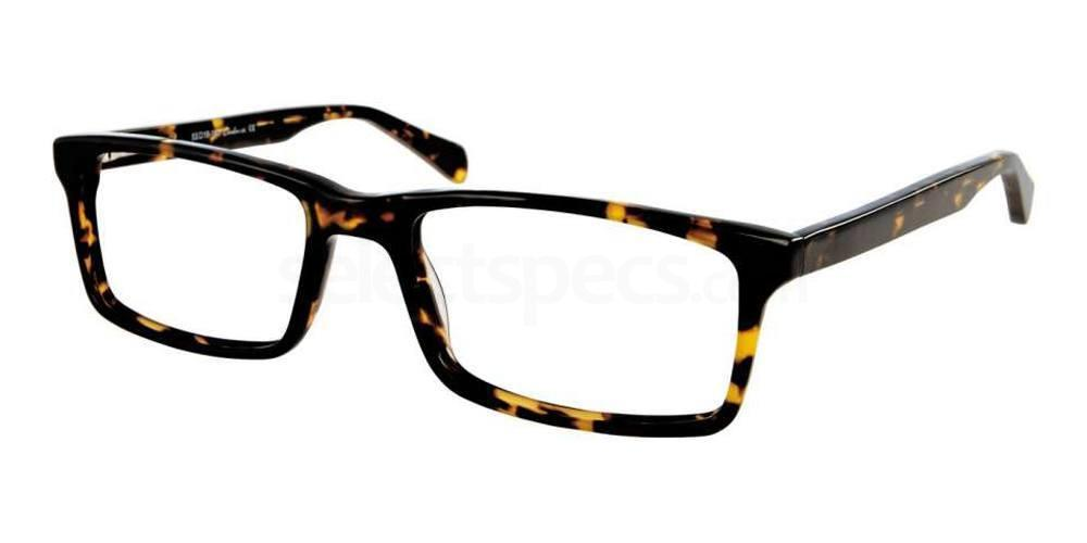 C1 Santana Glasses, Universal