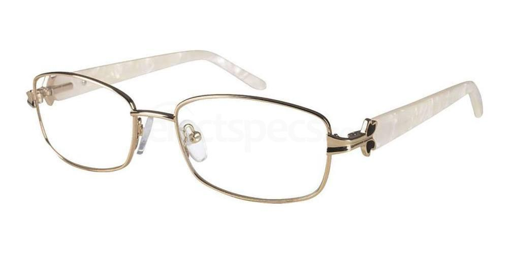 C1 St Louis Glasses, Universal
