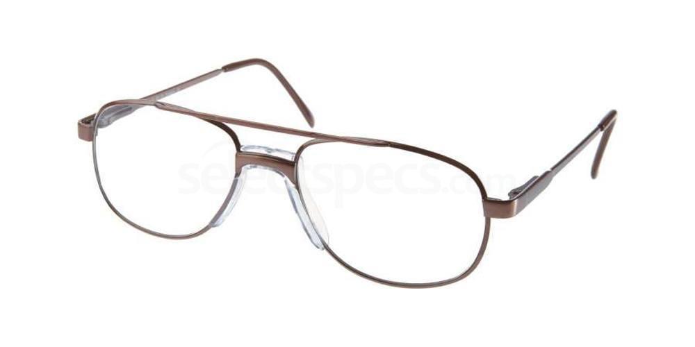 C2 Tony Flex ll Glasses, Universal