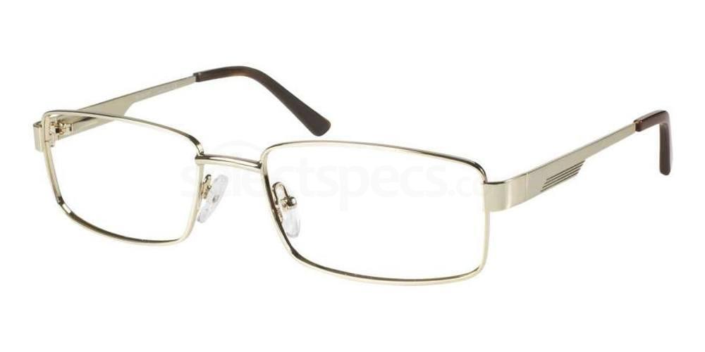 C1 Tucson Glasses, Universal