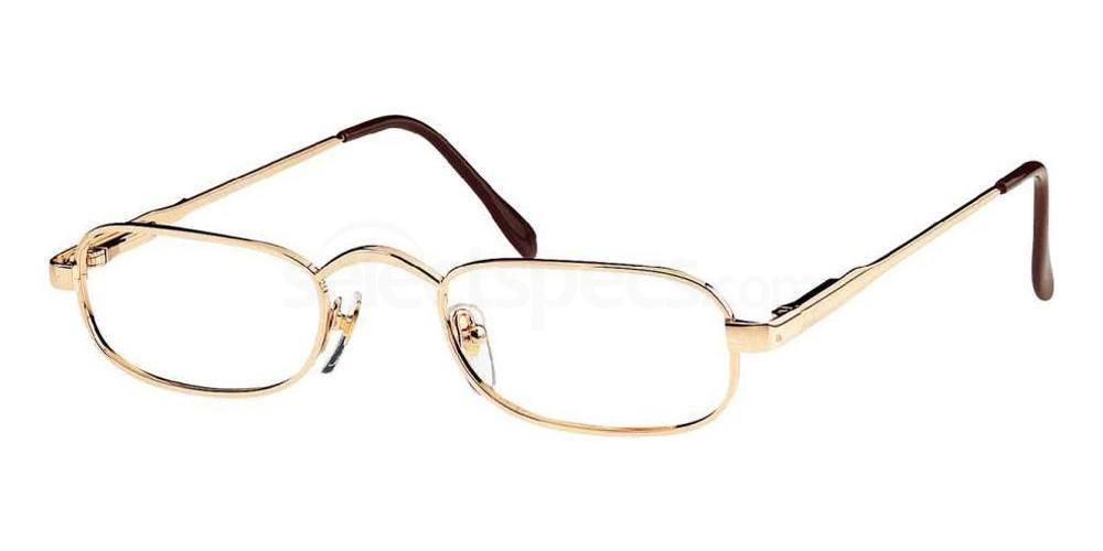 C1 Tutor Clip Glasses, Universal