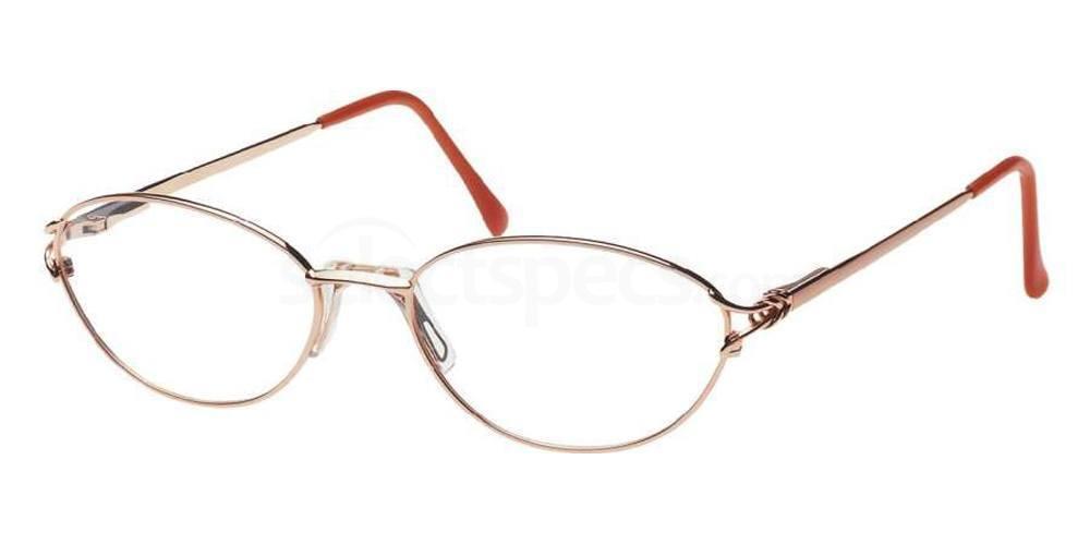 C1 Vail Glasses, Universal