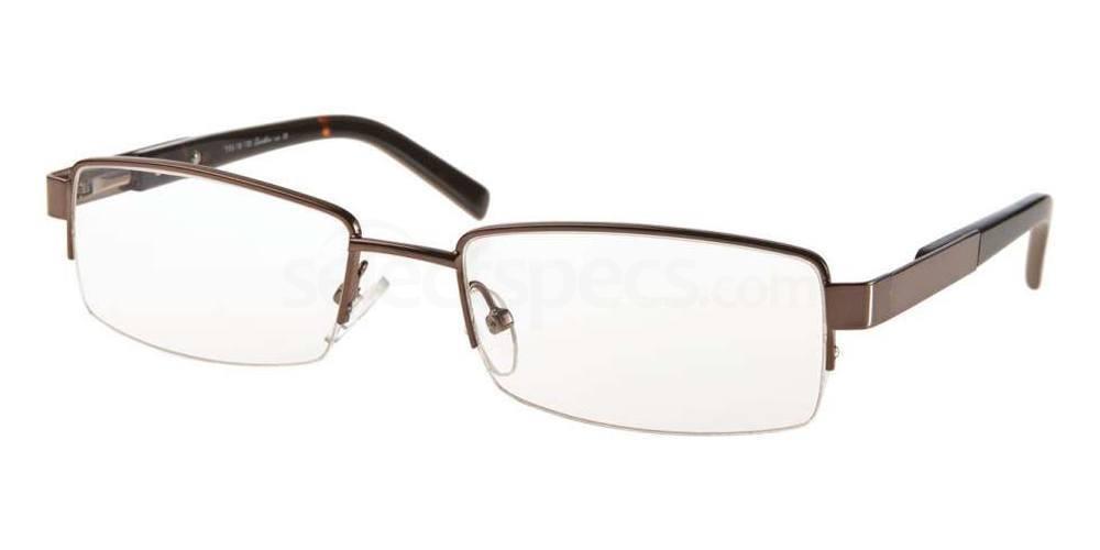 C1 Whistler Glasses, Universal
