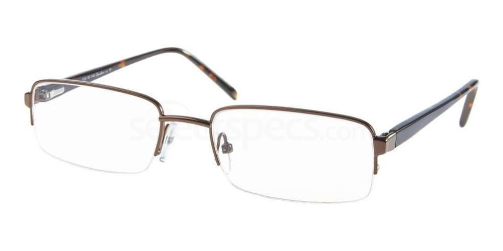 C1 Wyoming Glasses, Universal