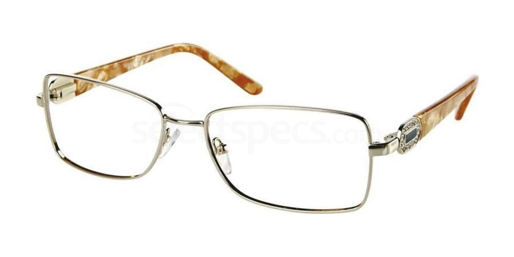 C1 California Glasses, Universal
