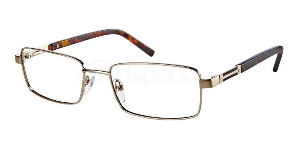 C1 Carson Glasses, Universal