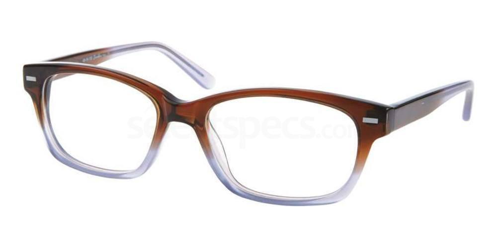 C1 Chevrolet Glasses, Universal
