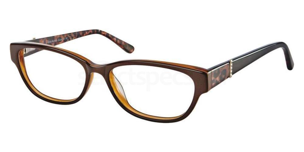 C1 Cleveland Glasses, Universal