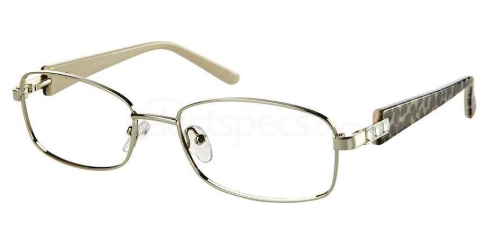 C1 Graceland Glasses, Universal