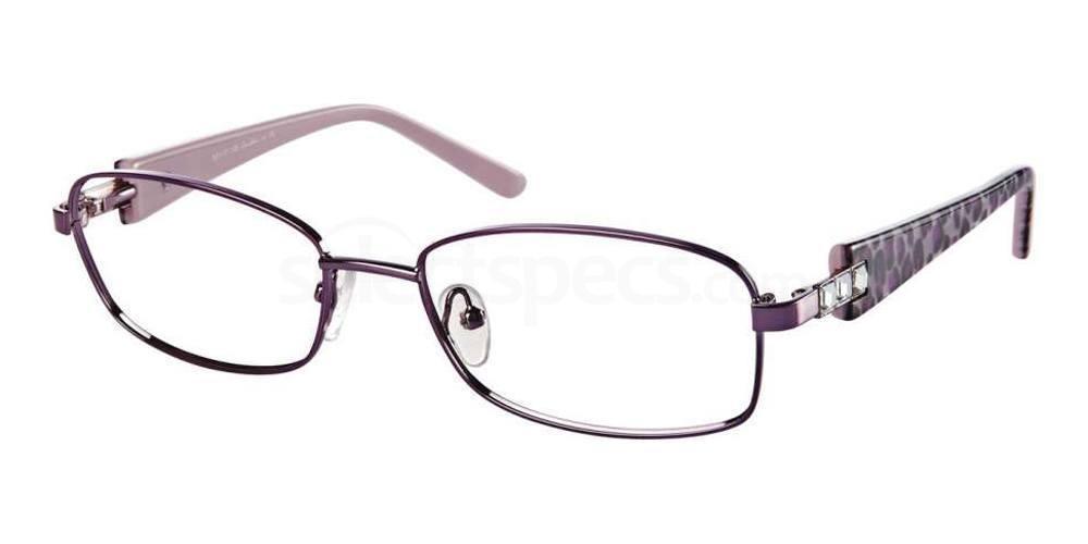 C2 Graceland Glasses, Universal