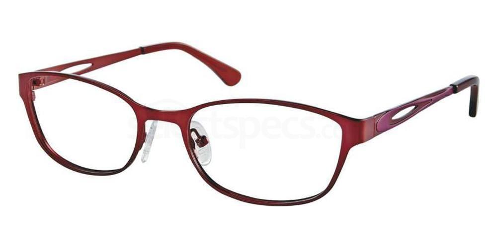 C2 Inna Glasses, Universal