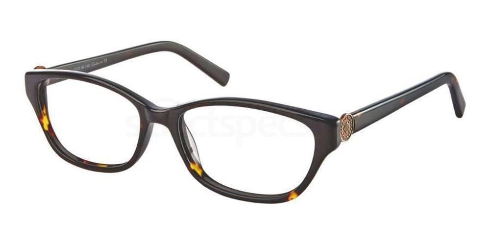 C1 Lexington Glasses, Universal