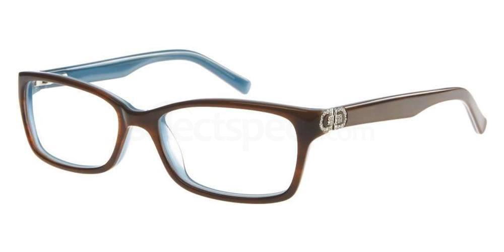 C1 Maine Glasses, Universal